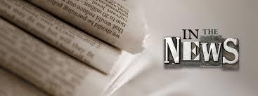ain-the-news